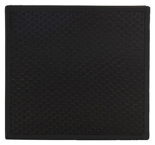 Alen - HEPA-FreshPlus Filter for Alen BreatheSmart Air Purifiers - Black 2267146