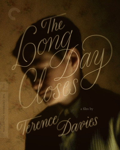 The Long Day Closes [Criterion Collection] [Blu-ray] [1992] 22807724