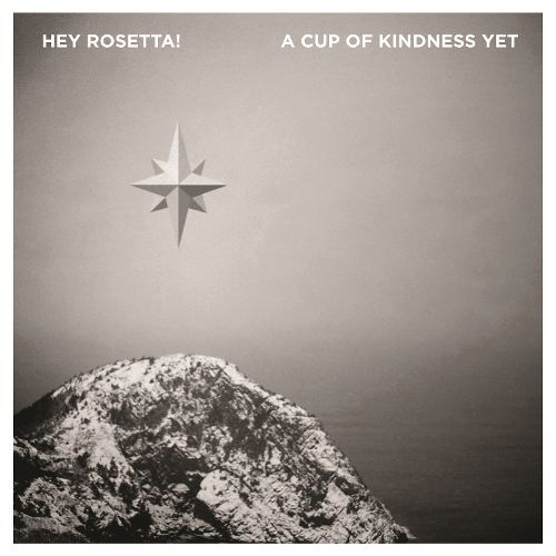 A Cup of Kindness Yet [LP] - VINYL 23345142