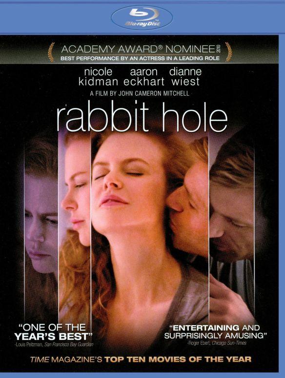 Rabbit Hole [Blu-ray] [2010] 2380876