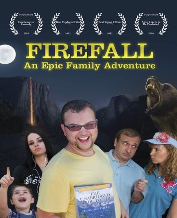 Firefall [Blu-ray] [2012] 24021372