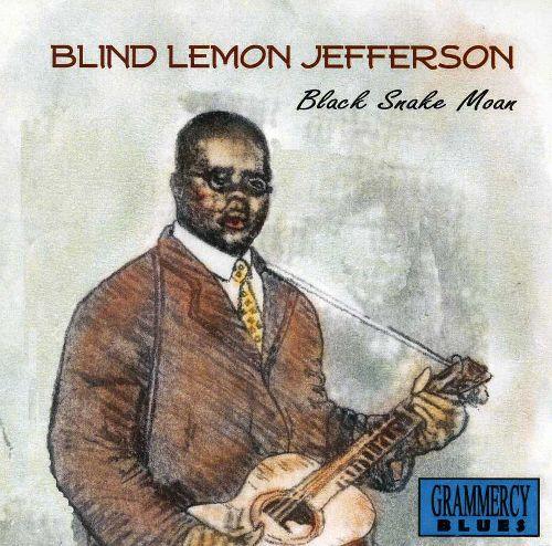 Black Snake Moan [CD] 24092883