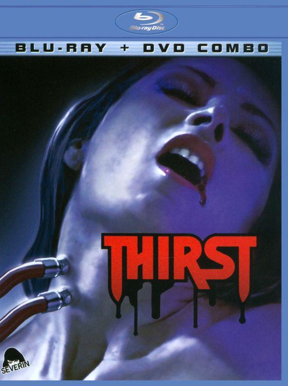 Thirst [Blu-ray] [1979] 24671597