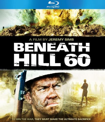Beneath Hill 60 [Blu-ray] [2010] 24831292