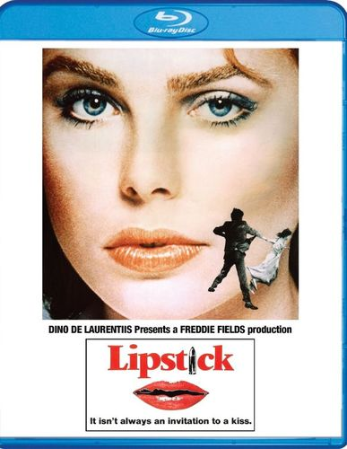 Inkheart/The Golden Compass [2 Discs] [DVD] 25046634
