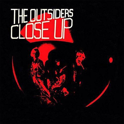 Close Up [LP] - VINYL...