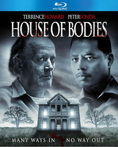 House of Bodies [Blu-ray] [2013] 25556292