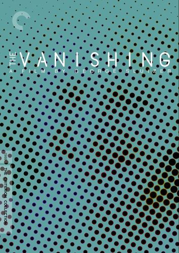 The Vanishing [Criterion Collection] [DVD] [1988] 25578617