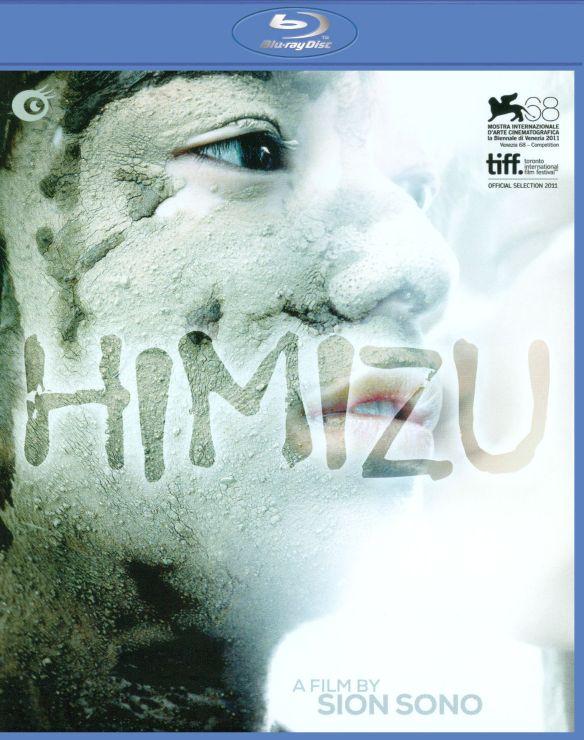Himizu [Blu-ray] [2011] 25599299