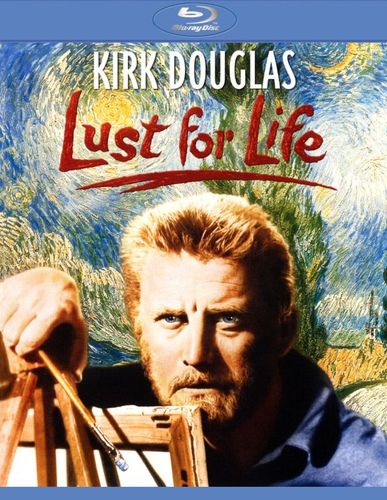 Lust for Life [Blu-ray] [1956] 25893864