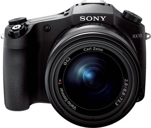 sony-cyber-shot-dsc-rx10-202-megapixel-digital-camera-black
