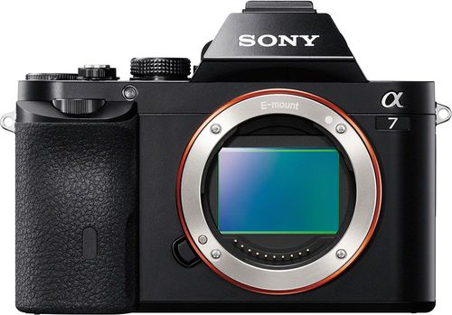 sony-alpha-a7-full-frame-mirrorless-camera-body-only-black