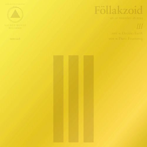 III [LP] - VINYL @...