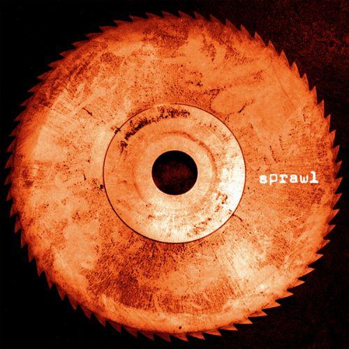LP [LP] - VINYL 27240197