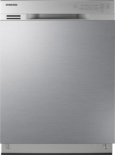 Samsung DW80J3020US