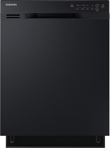 Samsung DW80J3020UB