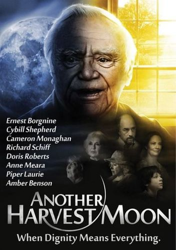 Another Harvest Moon [DVD] [2009] 27647256