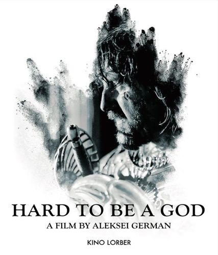 Hard to Be a God [Blu-ray] [2013] 27710518