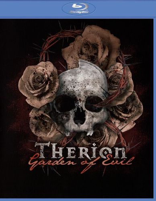 Garden of Evil [Blu-Ray Disc] 27769233