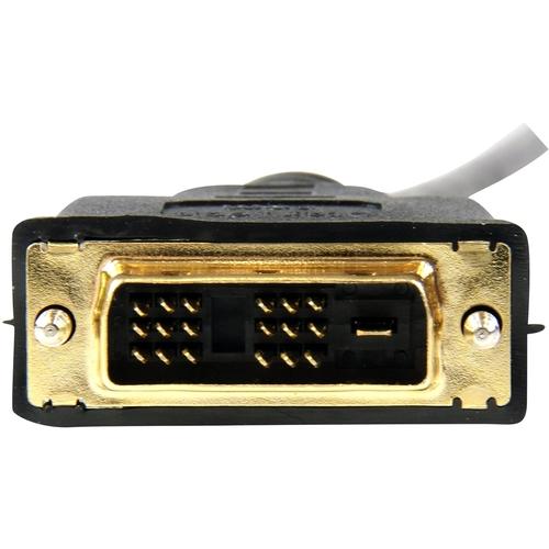 StarTech.com - 6' HDMI...