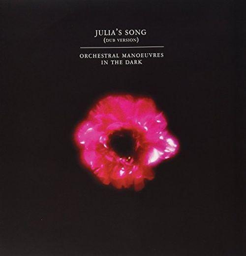 Julia's Song [Dub Version]...