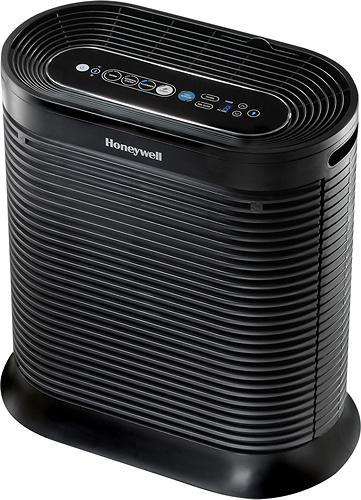 Honeywell - Bluetooth-Enabled...
