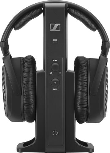 sennheiser-rs-175-rf-wireless-over-the-ear-headphones-black