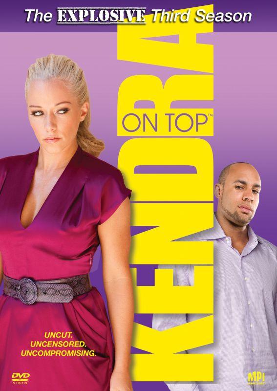 Kendra on Top: Season...