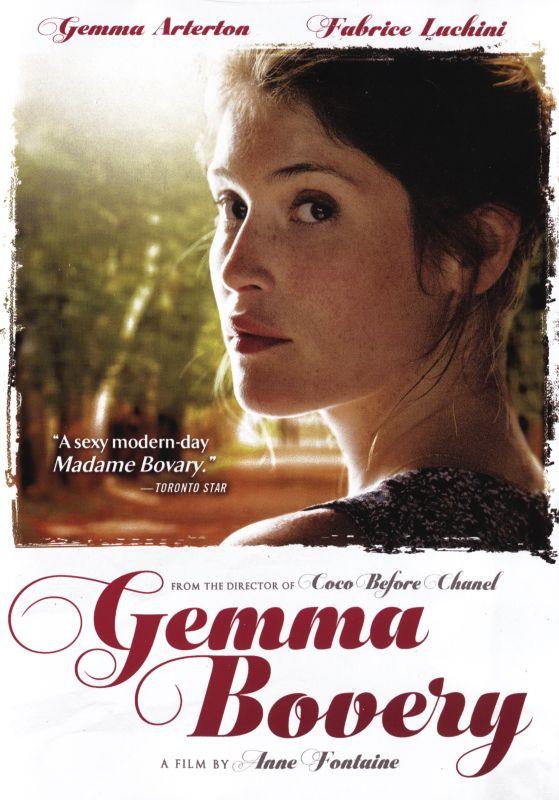 Gemma Bovery [DVD] [2014] 28572145