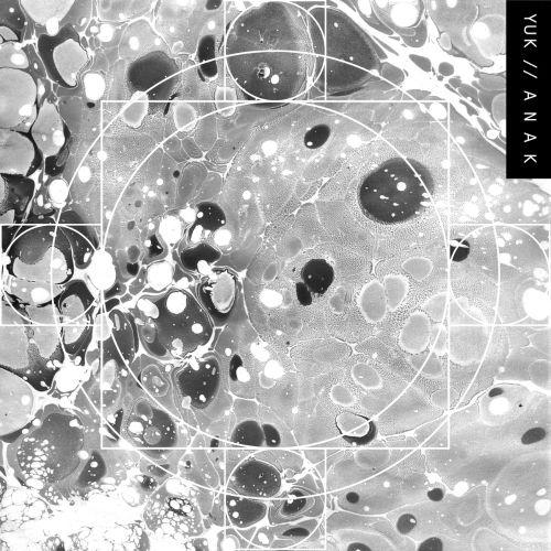 a n a k [LP] - VINYL 28681913