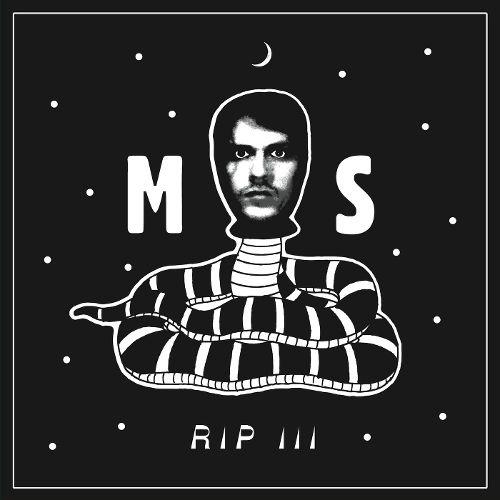 RIP III [LP] - VINYL...