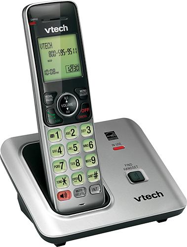 VTech - Cordless Phone...