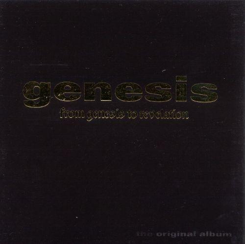 "From Genesis to Revelation [3 LP + 3 7"" Box Set] [LP] - VINYL 28845828"