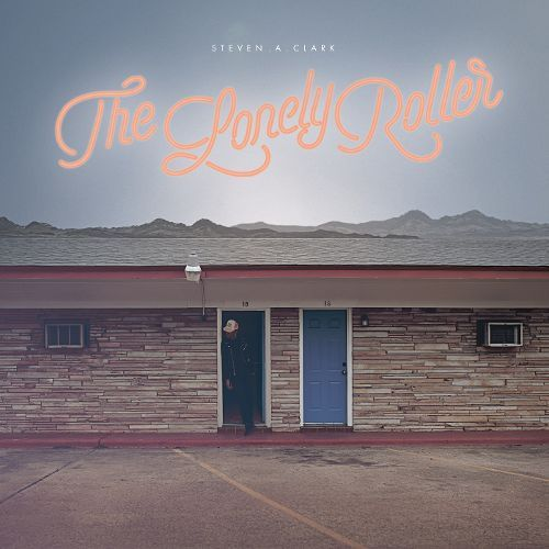The Lonely Roller [LP]...