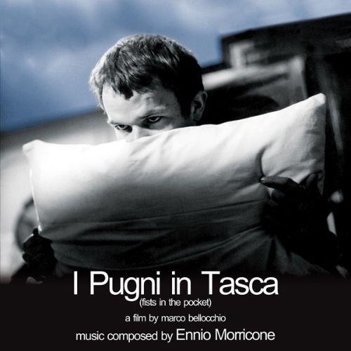 I Pugni in Tasca [LP] - VINYL 29077163