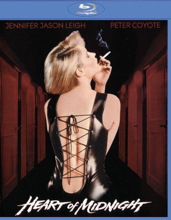 Heart of Midnight [Blu-ray] [1989] 29088658