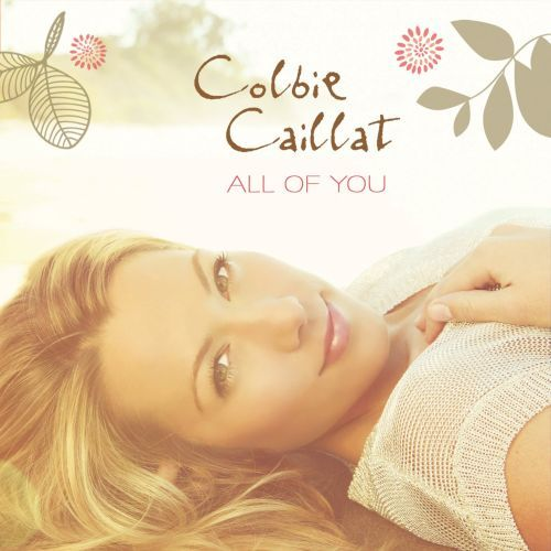 All of You [CD]