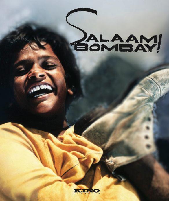 Salaam Bombay! [Blu-ray] [Eng/Hin] [1988] 29571514