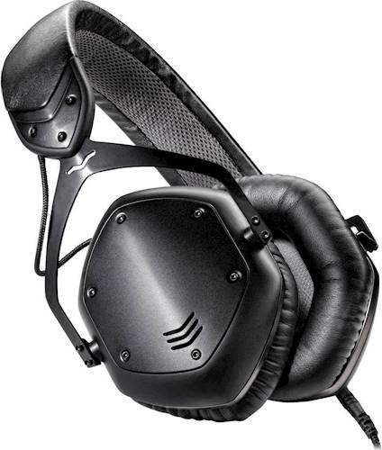 v-moda-crossfade-lp2-wired-over-the-ear-headphones-matte-black