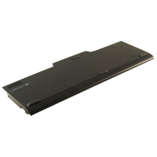 NM - 6-Cell 3600mAh Li-Ion...