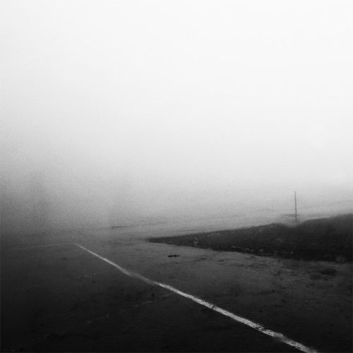 Minor Light [Vinyl LP] [LP] - VINYL 29836318
