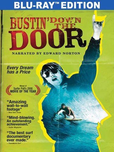 Bustin' Down the Door [Blu-ray] [2008] 29887435
