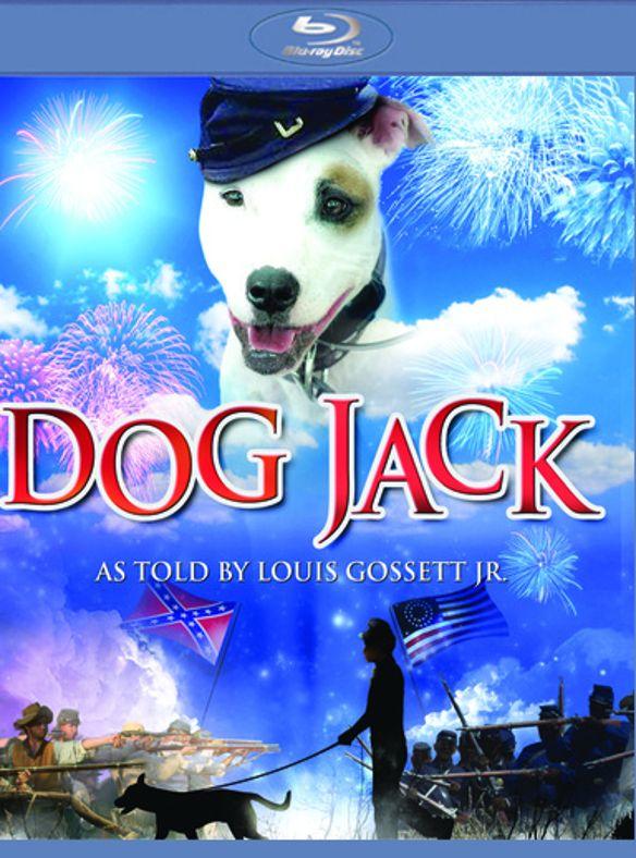 Dog Jack [Blu-ray] [2010] 30262461