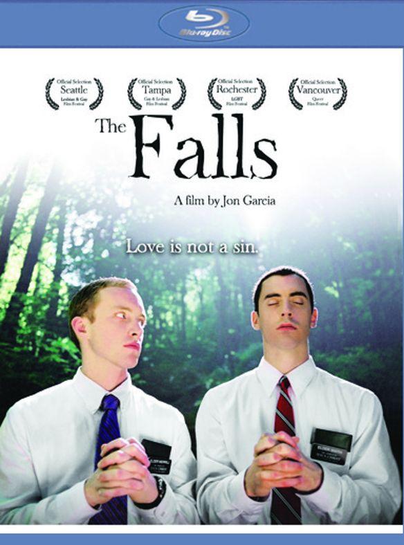 The Falls [Blu-ray] [2012] 30262641