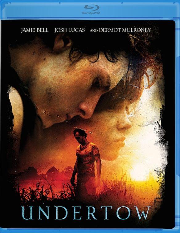 Undertow [Blu-ray] [2004] 30281289