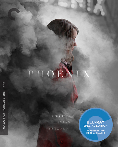 Phoenix [Criterion Collection] [Blu-ray] [2014] 30397314
