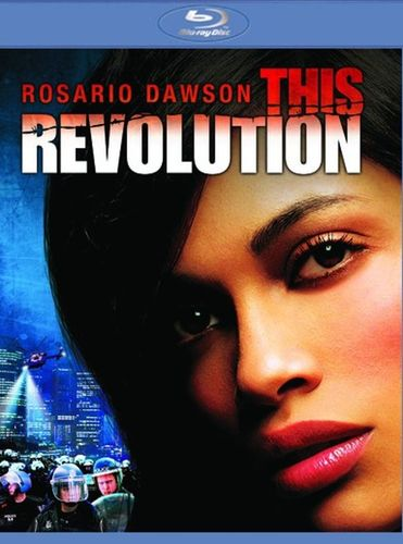 This Revolution [Blu-ray] [2004] 30402189