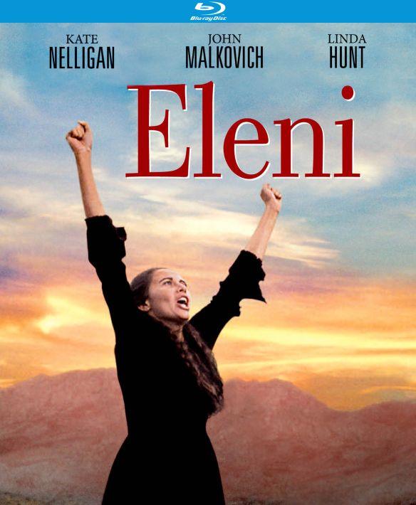 Eleni [Blu-ray] [1985] 31549327