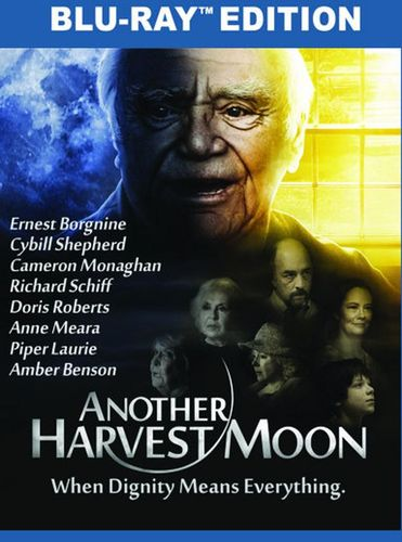 Another Harvest Moon [Blu-ray] [2009] 31627694