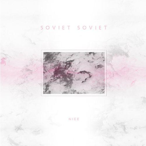 Nice [LP] - VINYL @...